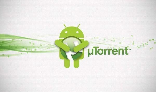 Android-приложения