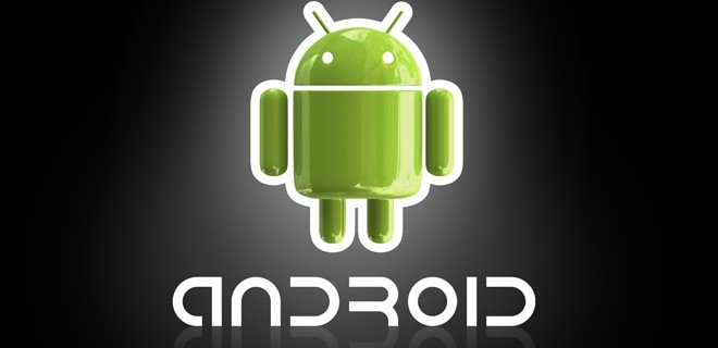 ОС Android 4.4
