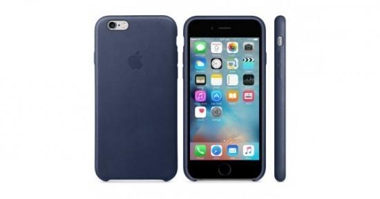 iPhone 6 для Apple
