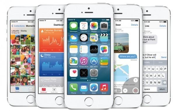 12 приложений для iPhone и iPad