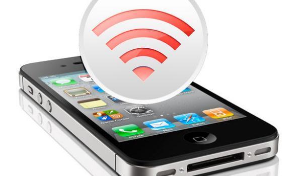 Как починить wifi