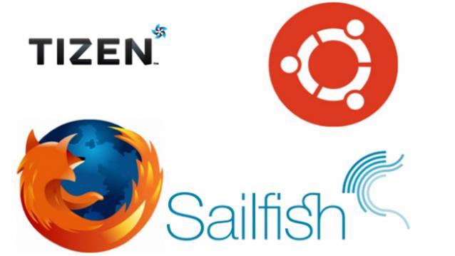 tizen-i-sailfish