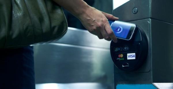 NFC-системы