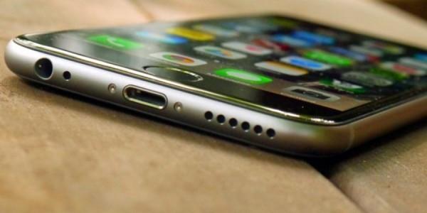 коды для iPhone