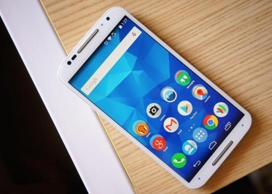 6 Android-приложений