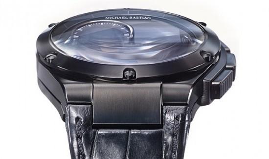 дизайнерские смарт-часы