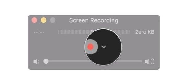 приложение QuickTime