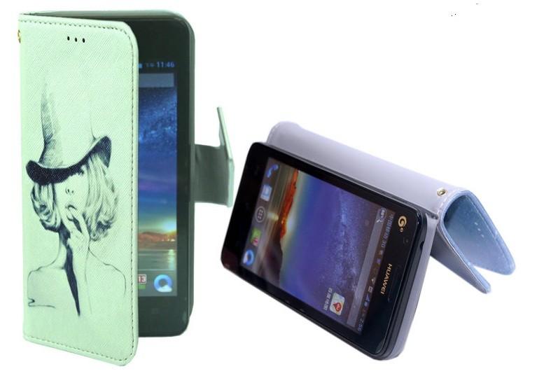 Чехлы для смартфонов