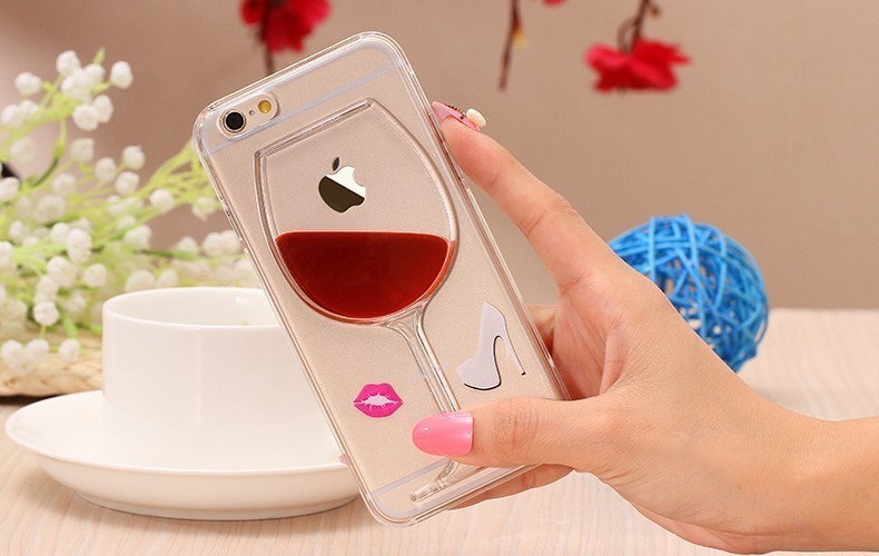 Как сделать стильным айфон