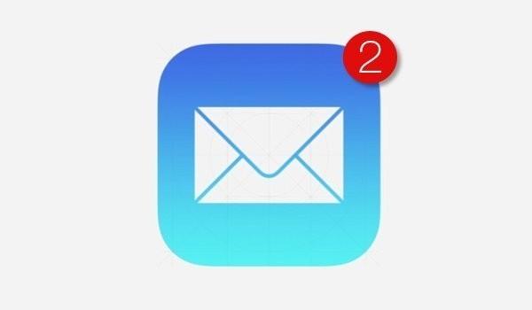 отключить звуковые уведомления почтового аккаунта
